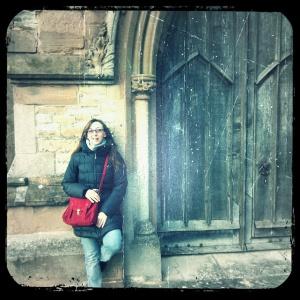 03/03/2012 passaggio in Inghilterra