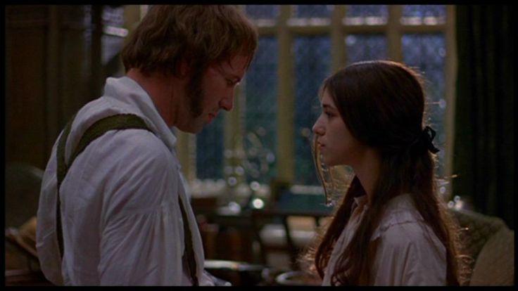 Jane-Eyre-1996-film-jane-eyre-1612144-1024-576