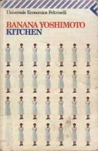 20060228173924_csv_kitchen-copertina