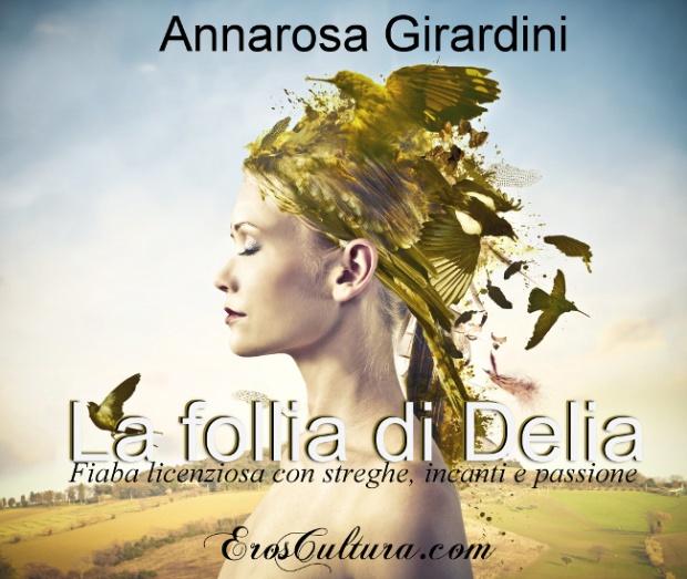 folliadelia_pic